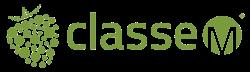 Classe M